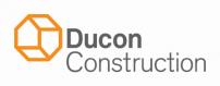 Ducon-e1555585423240 - laino excavations - melbourne - victoria - rock drilling - bored piers - mobile crushing