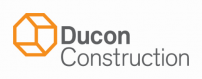 Ducon-e1555585423240 - laino excavations - melbourne - victoria - rock drilling - bored piers - mobile crushing