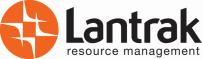 Lantrak-2-1-e1556860361210 - laino excavations - melbourne - victoria - rock drilling - bored piers - mobile crushing