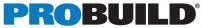probuild_logo-e1556859278943 - laino excavations - melbourne - victoria - rock drilling - bored piers - mobile crushing